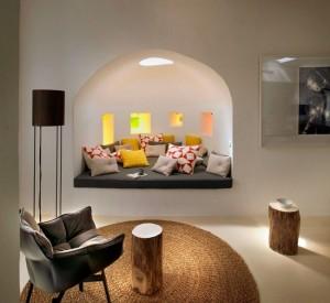 11-loc de relaxare colt living modern mediteranean