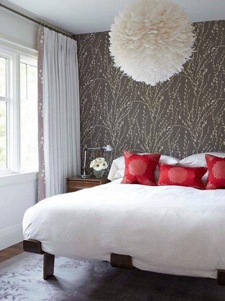 11-lustra-cu-design-spectaculos-decor-dormitor-modern