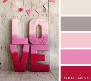 11-paleta cromatica in tonuri de gri si roz