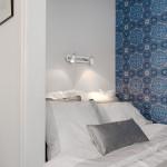 11-pat mare dormitor amenajat in nisa perete garsoniera mica