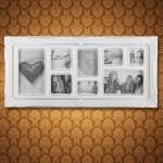11-rama-foto-antique-pentru-8-fotografii-magazin-pito-ro