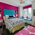 11-tablie de pat supradimensionata si capitonata decor dormitor