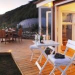 11-terasa din lemn exterior casa de vacanta 30 mp pe malul oceanului atlantic
