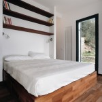 11-usa exterior dormitor casa 35 mp doar parter