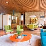 12-accente olive decor living modern industrial retro