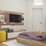 12-ansamblu tv audio mobilier modern dormitor matrimonial