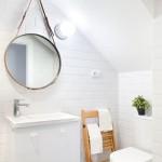 12-baie alba mansardata apartament 55 mp Spania