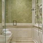 12-baie-eleganta-finisata-in-alb-si-verde-olive