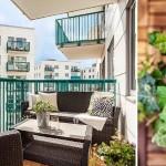 12-balcon mic apartament cu doua camere