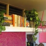 12-biblioteca pentru carti si pentru pastrarea diverselor obiecte uzuale casa mica 17 mp