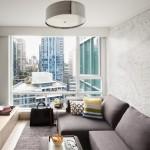 12-canapea coltar camera musafiri apartament 123 mp