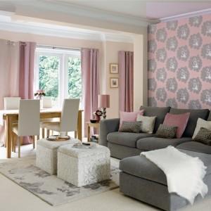 12-coltar gri decor living modern accente mov