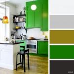 12-combinatii-wenge-cu-verde-si-alb-in-amenajarea-bucatariei