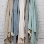 12-cuier simplu pentru paturi si cuverturi de iarna