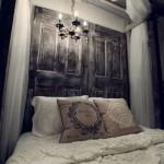 12-decor dormitor amenajat stil vintage