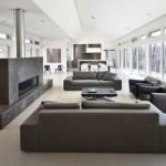 12-decor living minimalist alb si gri