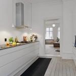 12-decor minimalist bucatarie moderna amenajata in stil scandinav
