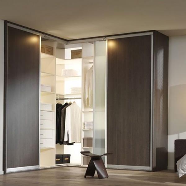 12-design dressing pe doua laturi ideal pentru hol si dormitor
