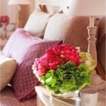 12-detalii decorative noptiera dormitor rustic