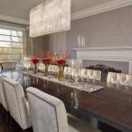 12-dining casa Jennifer Lopez dupa renovare