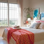 12-dormitor luminos casa fara etaj