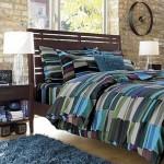 12-dormitor-modern-cu-peretii-placati-cu-caramida-aparenta-aspect-invechit
