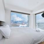 12-dormitor modern minimalist alb si luminos