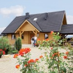 12-exterior casa taraneasca din lemn restaurata integral