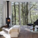 12-ferestre panoramica living proiect modern casa