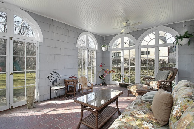 12-ferestre tip usi duble inchidere veranda casa