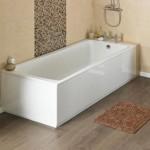 12-idee accentuare perete baie moderna cu mozaic