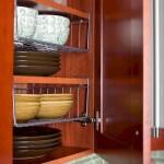 12-idei organizare dulapuri bucatarie apartament