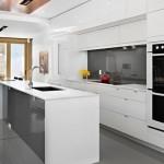 12-insula bucatarie design minimalist modern