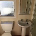 12-interior baie casa mobila SH Atlas Dinasty 59 19500 euro
