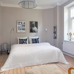 12-lampadare decorative in locul veiozelor accesorii iluminat dormitor
