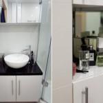 12-lavoar si dulapior baie apartament cu 2 camere 35 mp