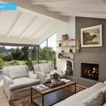 12-living renovat cu ferestre mai mari si pardoseala noua