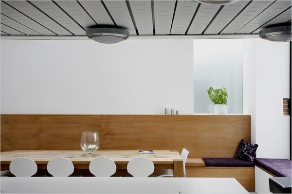 12-loc de luat masa open space parter hambar vechi transformat in casa moderna