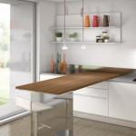 12-masa compacta design modern mobila bucatarie mica
