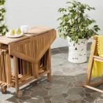 12-mobilier mobila si rabatabil pentru amenajarea spatiilor exterioare