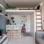 12-model casa mica 28 mp cu bucatarie baie living si dormitor