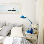 12-noptiera cu sertare model vintage decor dormitor mic