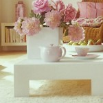 12-o-vaza-cu-bujori-roz-proaspeti-asezata-pe-masuta-de-cafea-din-fata-canapelei