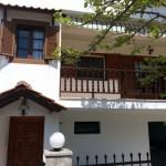 12 - obloane casa asprovalta grecia