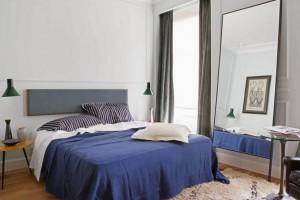 12-oglinda pozitionata corect in dormitor