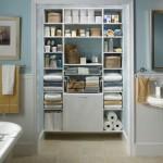 12-organizarea si compartimentarea unui dulap din baie