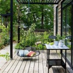 12-pergola din lemn acoperire terasa casa