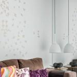 12-pernute decorative colorate accesorizare canapea living