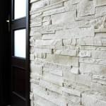 12-placare perete si finisare muchie cu piatra decorativa reconstituita