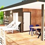 12-proiect amenajare terasa casa 3D aplicatie gratuita Planoplan